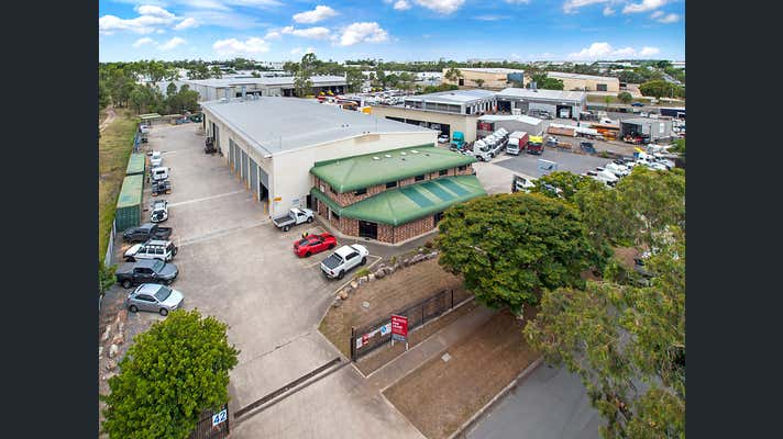 42 Campbell Avenue Wacol QLD 4076 - Image 2