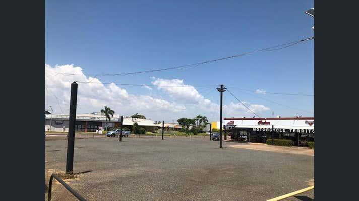 388 Stuart Highway Winnellie NT 0820 - Image 2