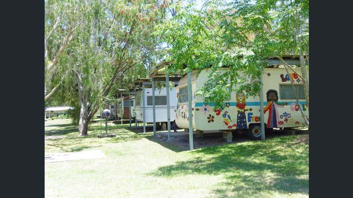Imbil QLD 4570 - Image 2