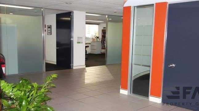 Suite  202, 67 Astor Terrace Spring Hill QLD 4000 - Image 2