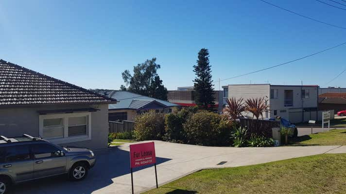Professional Rooms, 65 South Street Ulladulla NSW 2539 - Image 2