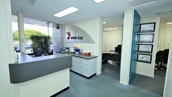 74 Quay Street Bundaberg West QLD 4670 - Image 2