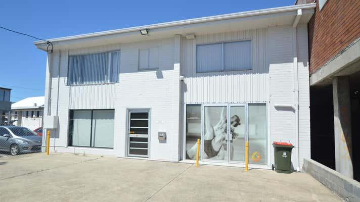 31 Belford Street Broadmeadow NSW 2292 - Image 8