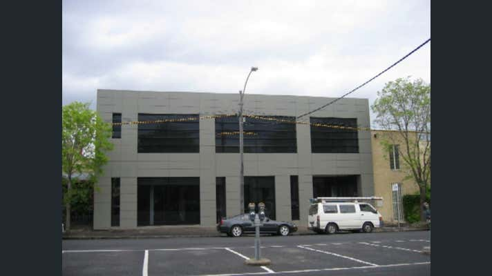 Leased Office At 2 75 79 Chetwynd Street North Melbourne VIC 3051