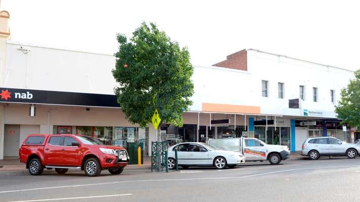 246-256 Conadilly Street Gunnedah NSW 2380 - Image 2