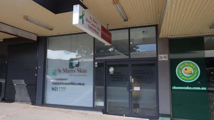 2A/40 Phillip Street St Marys NSW 2760 - Image 2