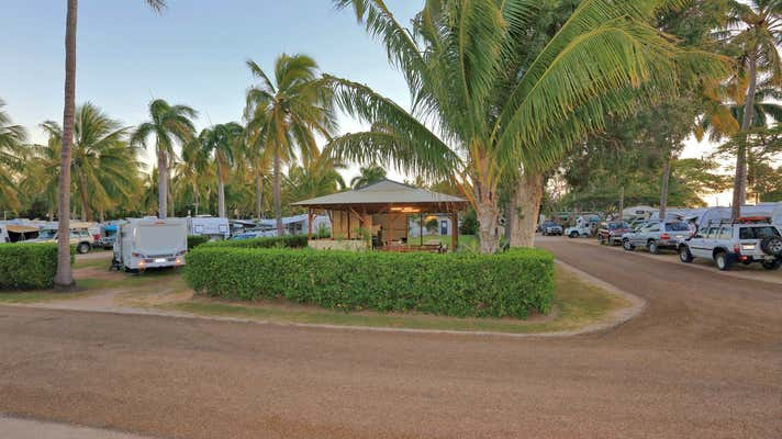 Ayr QLD 4807 - Image 1