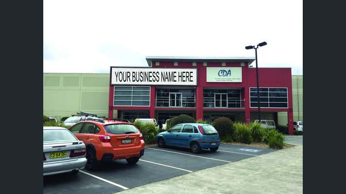12/1 Reliance Drive Tuggerah NSW 2259 - Image 2