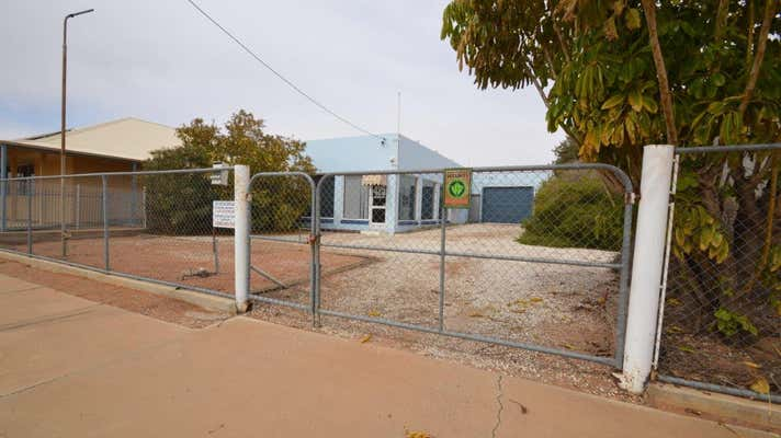425 Blende Street Broken Hill NSW 2880 - Image 1