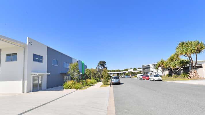 Unit 6/10-12 Focal Avenue Coolum Beach QLD 4573 - Image 6