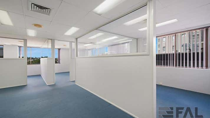 Suite  5&6, 37 Station Road Indooroopilly QLD 4068 - Image 1