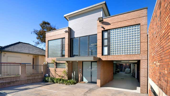 4 Lavender Street Five Dock NSW 2046 - Image 1