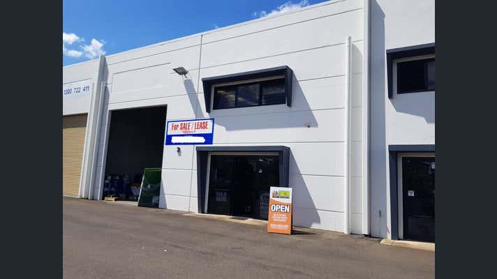 2/52 Enterprise Street Svensson Heights QLD 4670 - Image 4