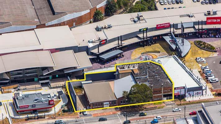 98 Parramatta Road Lidcombe NSW 2141 - Image 2
