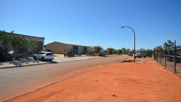 Blue Haze Industrial Park, 5A Alto Close Bilingurr WA 6725 - Image 13