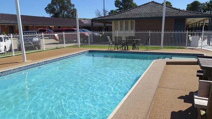 Parkes NSW 2870 - Image 12
