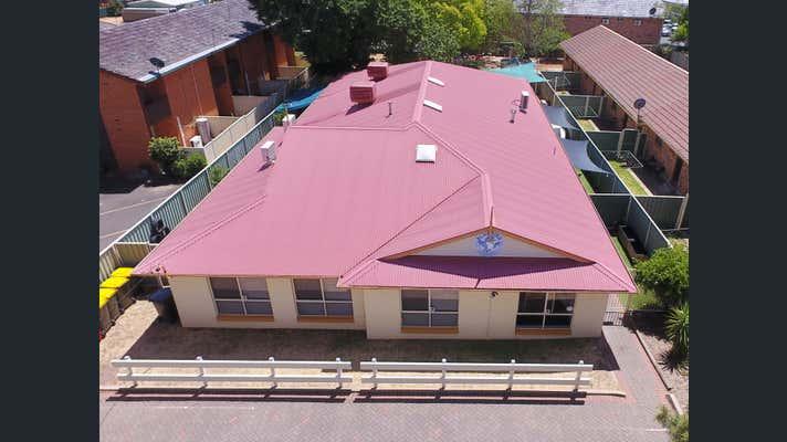 8 Goode Street Dubbo NSW 2830 - Image 5