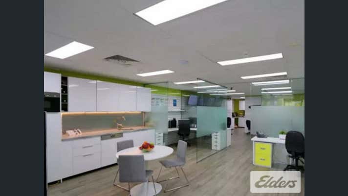 1&2/133 Leichhardt Street Spring Hill QLD 4000 - Image 2