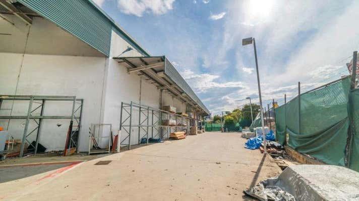 1 Windsor Road North Parramatta NSW 2151 - Image 12