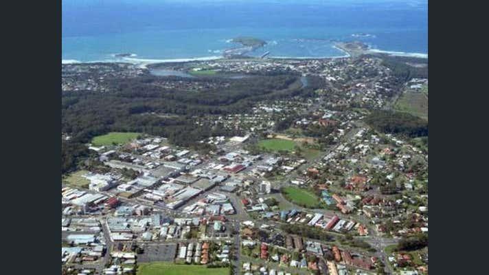 1 Everingham Place Coffs Harbour NSW 2450 - Image 4