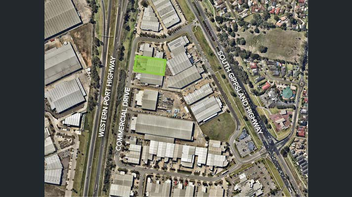 46 Commercial Drive Lynbrook VIC 3975 - Image 19