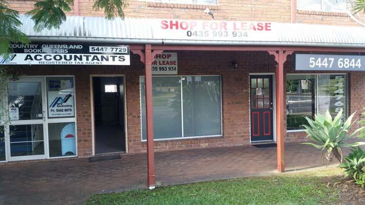 1A Garnet Street Cooroy QLD 4563 - Image 5