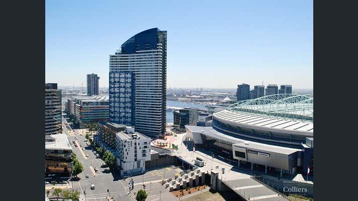 Suites 4.06 & 4.07 838 Collins Street Melbourne VIC 3000 - Image 14
