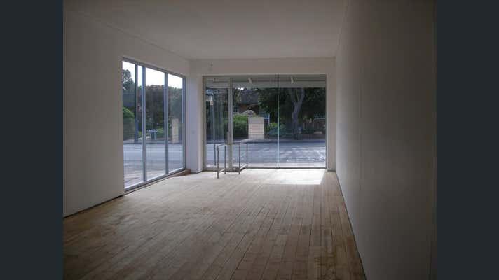 Shop 1, 383-389 Fullarton Road Fullarton SA 5063 - Image 4