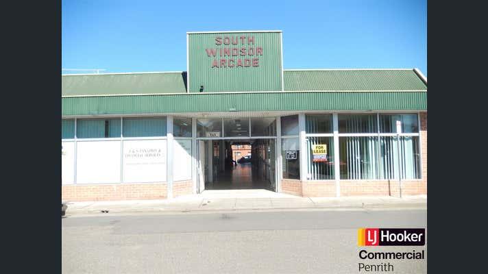 South Windsor NSW 2756 - Image 5