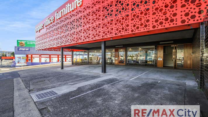 61 Ipswich Road Woolloongabba QLD 4102 - Image 1