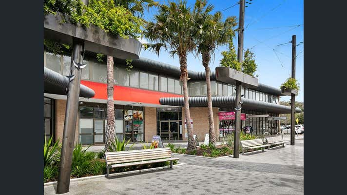 Sh2, 667 Pittwater Road Dee Why NSW 2099 - Image 2