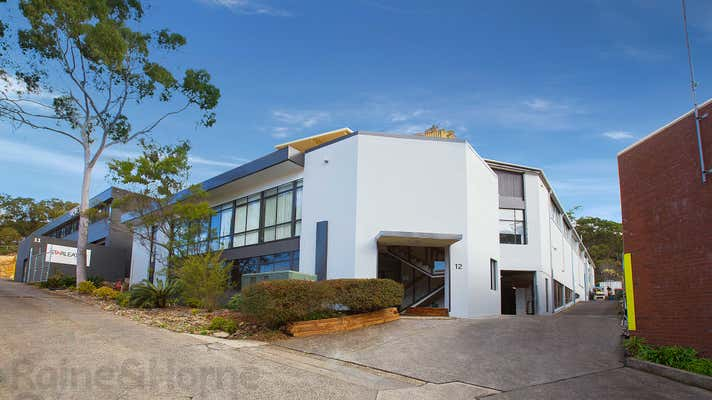 12 Clearview Place Brookvale NSW 2100 - Image 1