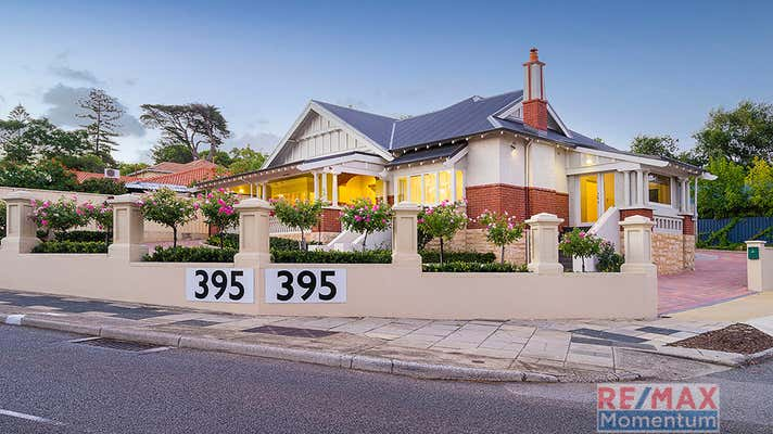 395 Stirling Hwy Claremont WA 6010 - Image 1