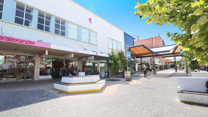138A Brisbane Street Launceston TAS 7250 - Image 7
