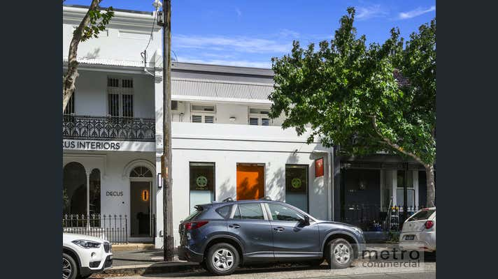51 Queen St Woollahra NSW 2025 - Image 2