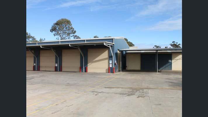 82 Carrington Road Torrington QLD 4350 - Image 2