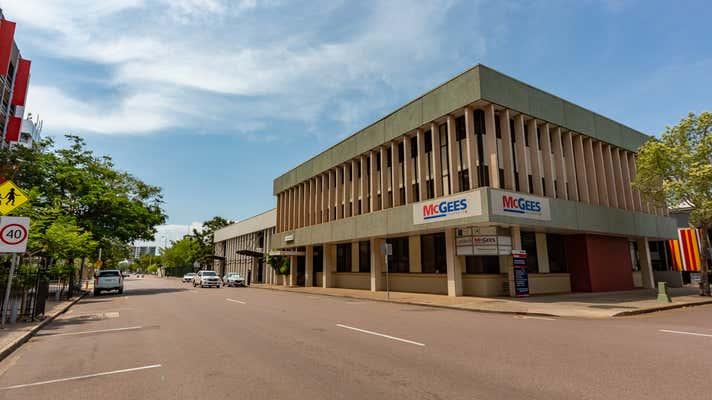 T4L2/82 Smith Street Darwin City NT 0800 - Image 1