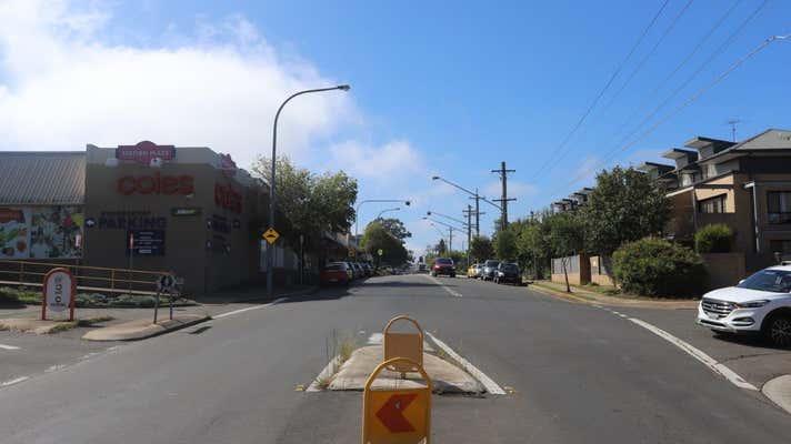2A/40 Phillip Street St Marys NSW 2760 - Image 6