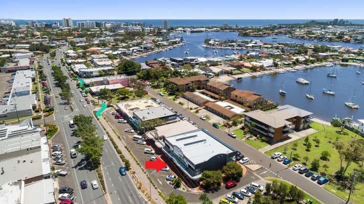 A1,177 Brisbane Road Mooloolaba QLD 4557 - Image 1