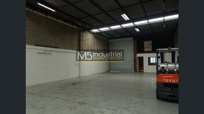 14/17-19 Governor Macquarie Drive Chipping Norton NSW 2170 - Image 2