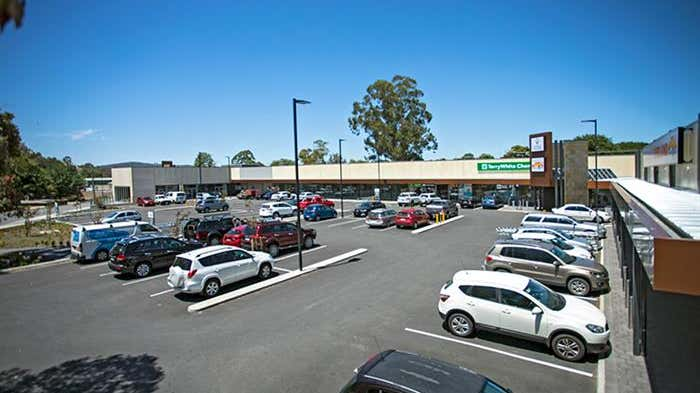 Mt Barker Village Shopping Centre, Hutchinson Road & Victoria Street Mount Barker SA 5251 - Image 12