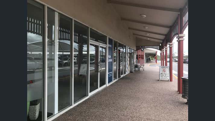 Plainland Plaza Shopping Centre, Shop 12, 3 Gehrke Road Plainland QLD 4341 - Image 3