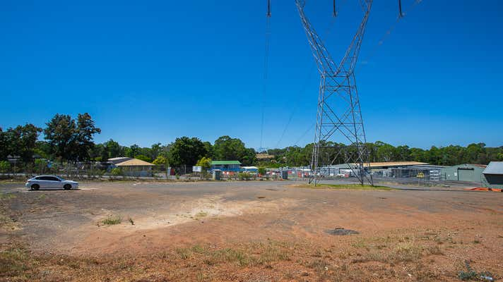 Lot 1B, 1 Capital Place Rouse Hill NSW 2155 - Image 3