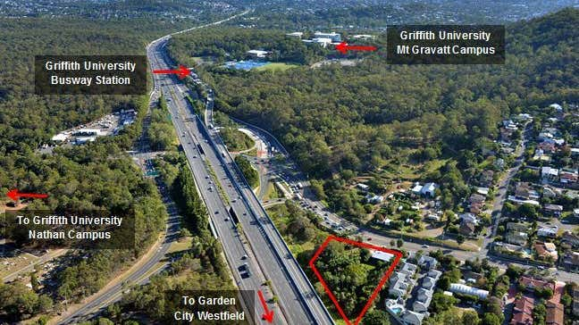 134 Klumpp Road Upper Mount Gravatt QLD 4122 - Image 1