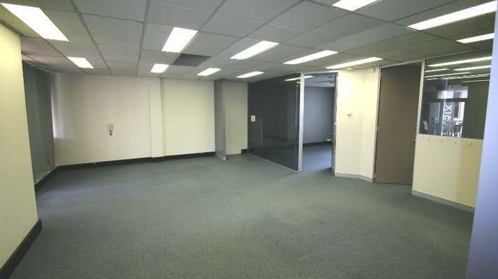 15/16 Malvern Avenue Chatswood NSW 2067 - Image 5