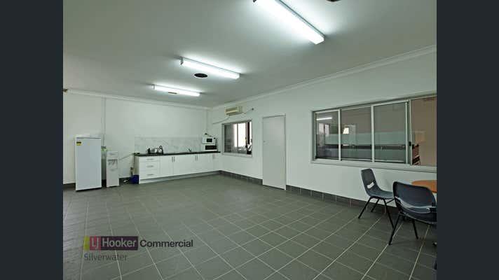 Ingleburn NSW 2565 - Image 8