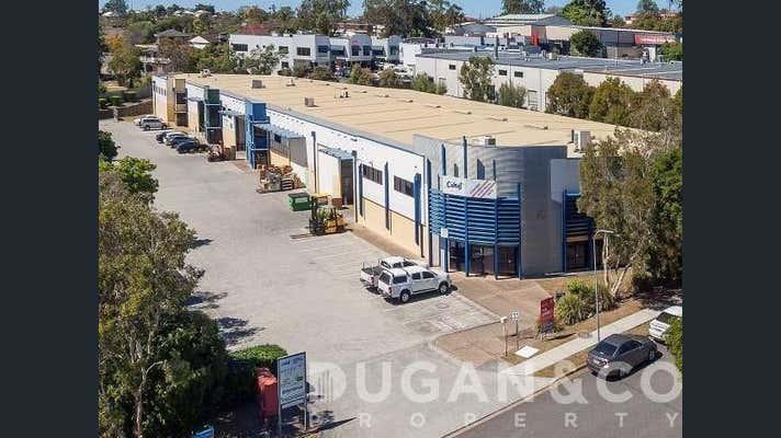3/ 33 Miller Street Murarrie QLD 4172 - Image 1
