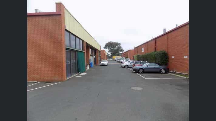 21/354 Reserve Road Cheltenham VIC 3192 - Image 14