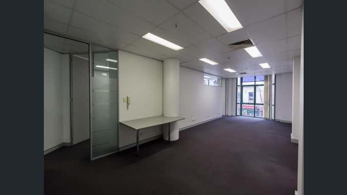 Suite 139, 416-418 Pitt Street Sydney NSW 2000 - Image 2