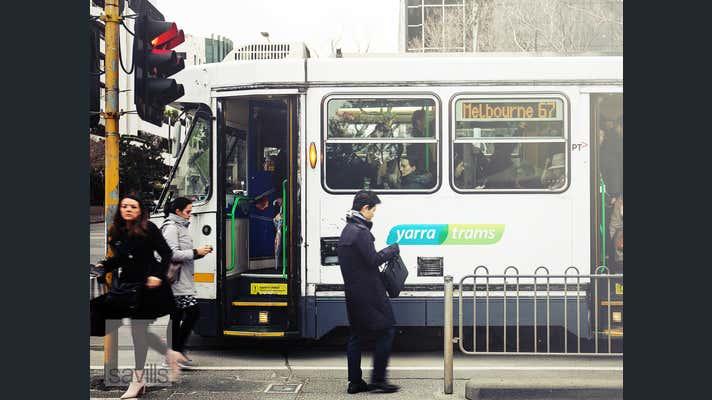 434 St Kilda Road Melbourne VIC 3004 - Image 15
